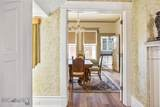 15 Excelsior Street - Photo 14
