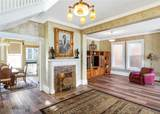 15 Excelsior Street - Photo 15