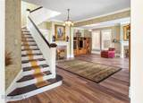15 Excelsior Street - Photo 16