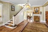 15 Excelsior Street - Photo 17