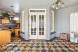 15 Excelsior Street - Photo 20