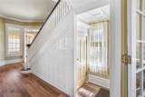 15 Excelsior Street - Photo 21
