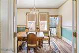 15 Excelsior Street - Photo 22