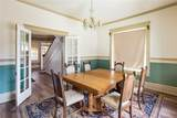 15 Excelsior Street - Photo 23