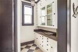 15 Excelsior Street - Photo 25