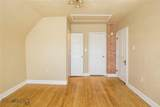 15 Excelsior Street - Photo 38