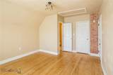 15 Excelsior Street - Photo 39