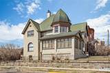 15 Excelsior Street - Photo 4