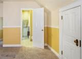 15 Excelsior Street - Photo 42
