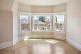 15 Excelsior Street - Photo 43