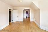 15 Excelsior Street - Photo 45
