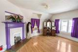 15 Excelsior Street - Photo 46