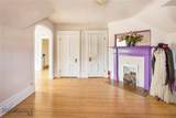 15 Excelsior Street - Photo 48