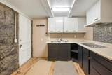 15 Excelsior Street - Photo 49