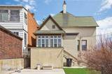 15 Excelsior Street - Photo 5