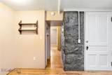 15 Excelsior Street - Photo 50