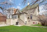 15 Excelsior Street - Photo 6