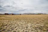 Lot 14 Pronghorn Meadows - Photo 6