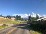 NHN Lot 4 Sourdough Road - Photo 19