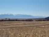 Lot 5 Meadow Vista - Photo 1