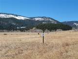 Lot 6 Meadow Vista Rd - Photo 3