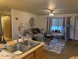 904 Jeanette Place - Photo 7
