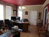 2398 Massachusetts Avenue - Photo 4