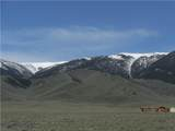 27 Talon Trail - Photo 1