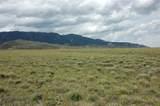 27 Talon Trail - Photo 19