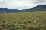 27 Talon Trail - Photo 2