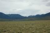 27 Talon Trail - Photo 22