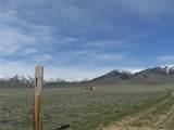 27 Talon Trail - Photo 41