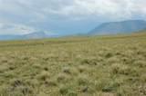 27 Talon Trail - Photo 5