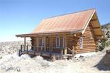 416 Pine Top Trail - Photo 1