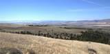 416 Pine Top Trail - Photo 12