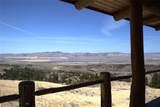 416 Pine Top Trail - Photo 17