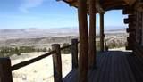 416 Pine Top Trail - Photo 18