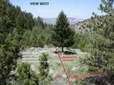 416 Pine Top Trail - Photo 19