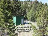 416 Pine Top Trail - Photo 20