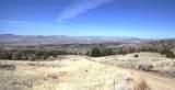 416 Pine Top Trail - Photo 9