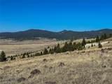 TBD Wild Horse Meadow - Photo 13