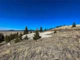 TBD Wild Horse Meadow - Photo 14