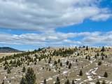 TBD Wild Horse Meadow - Photo 2