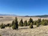TBD Wild Horse Meadow - Photo 3