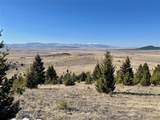 TBD Wild Horse Meadow - Photo 4
