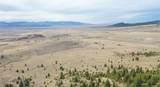 TBD Wild Horse Meadow - Photo 49