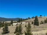 TBD Wild Horse Meadow - Photo 8
