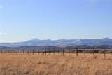 TBD Ruby Mountain Ranches #4 - Photo 4