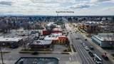 708 Main Street - Photo 10