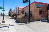 708 Main Street - Photo 3